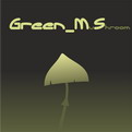 Green_MS